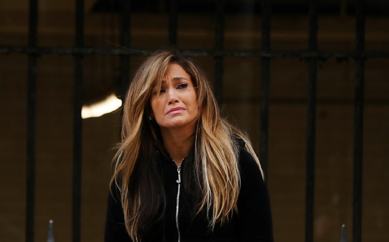 Problemas para Jennifer López (y en nada tiene que ver A-Rod): la demandan por 6.5 millones de dólares