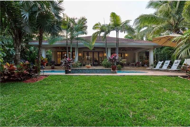 EN FOTOS: Así la casa y el penthouse donde vivió en Miami Genaro García Luna, el exsecretario de Seguridad Pública de México