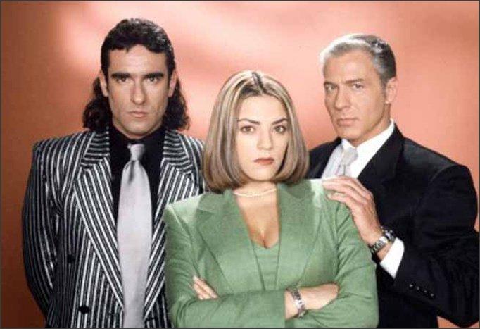 8 telenovelas colombianas que marcaron la televisión mundial