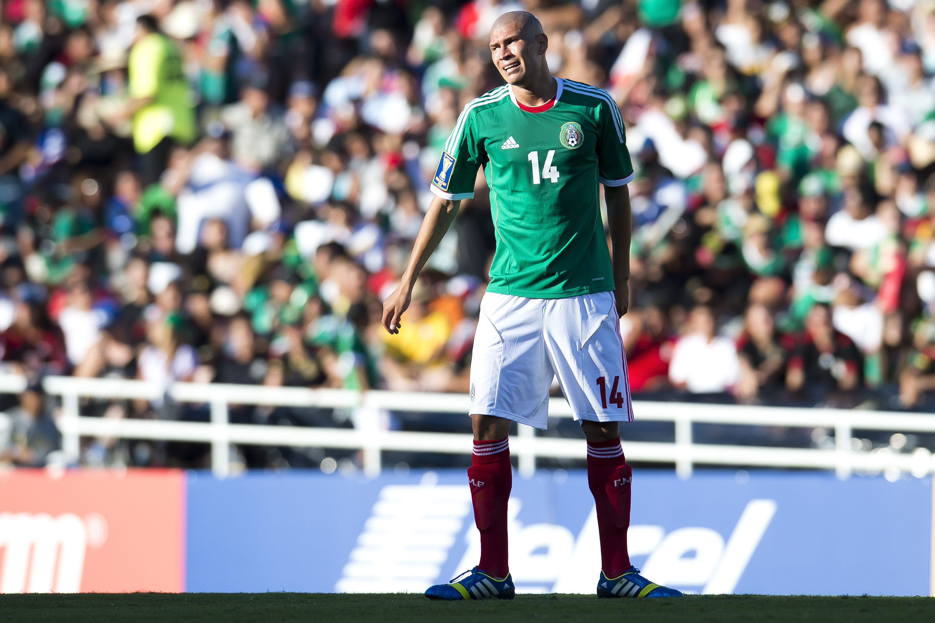 Https Www Tudn Com Futbol Liga Mx Apertura Monterrey Vs Cruz Azul