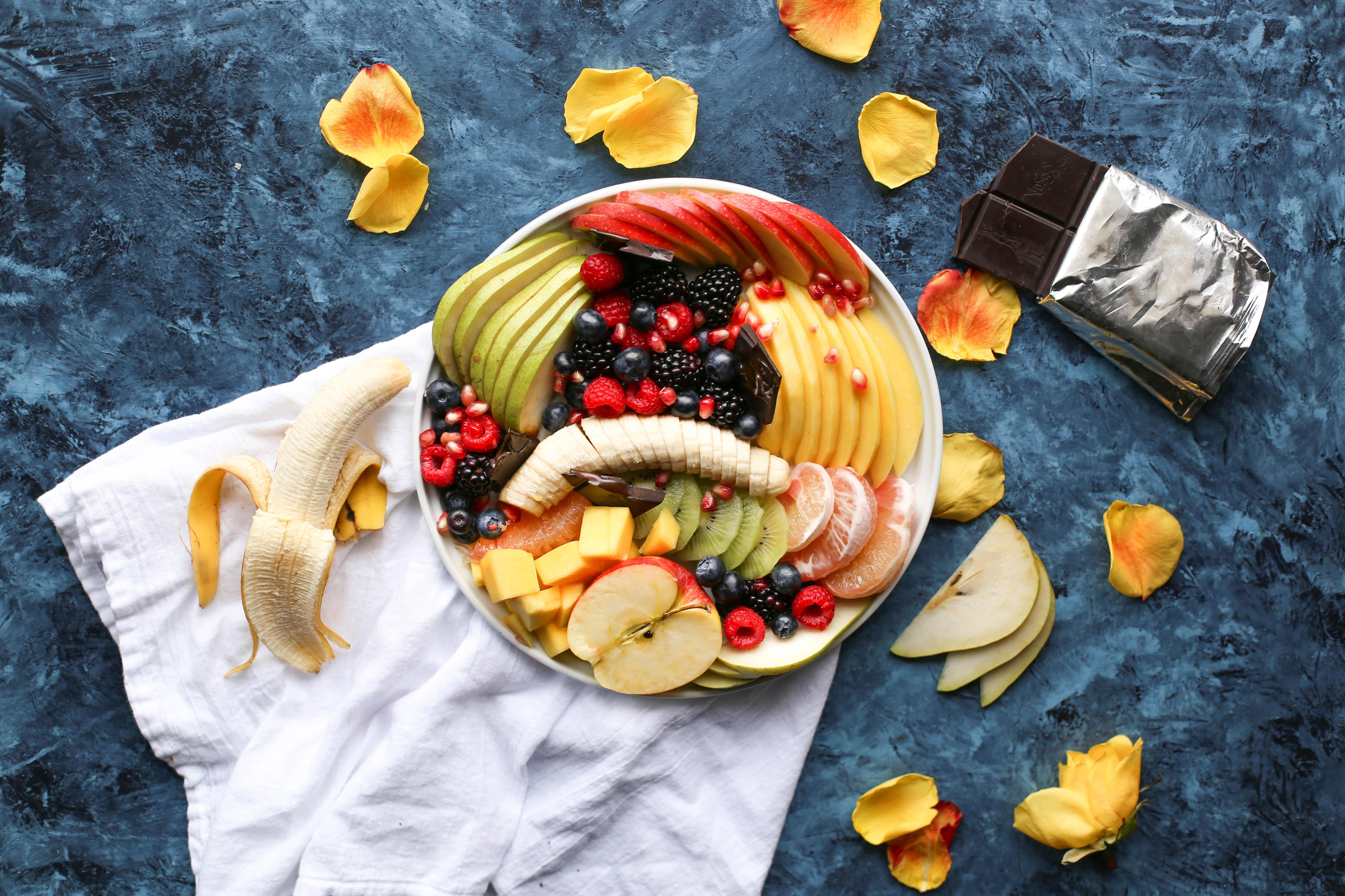 diabetes plan de dieta alimentos plan de alimentación
