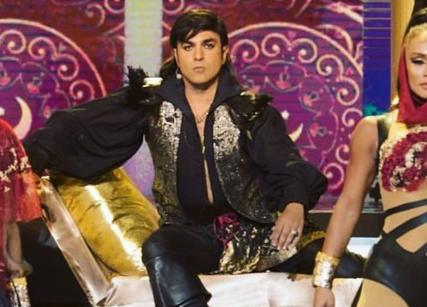 Nosotros Los Guapos Univision Los protagonistas de nosotros los guapos regresarán a la pantalla convertidos en todos unos millonarios. nosotros los guapos univision
