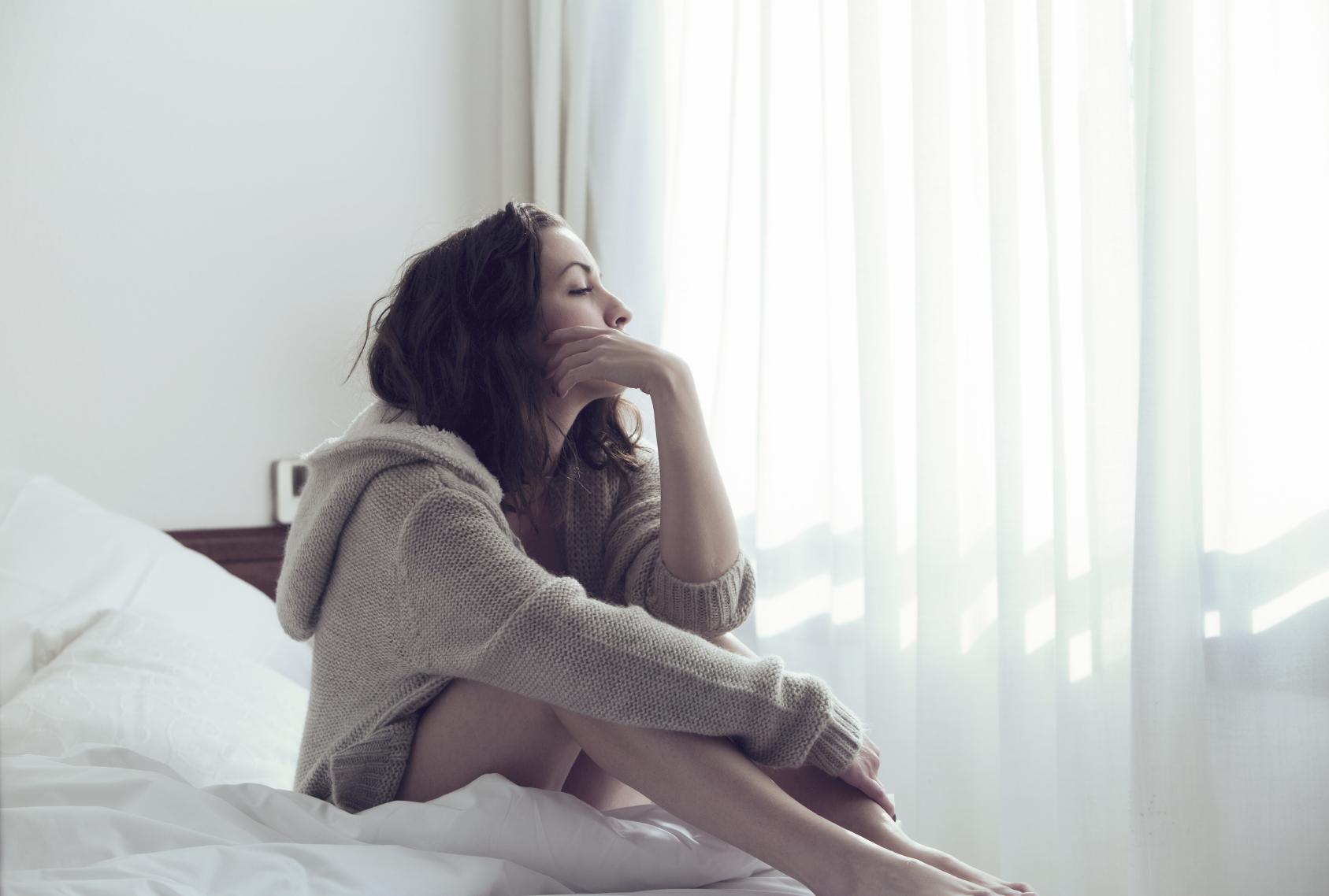 6 Cosas que tienes que hacer antes de salir de casa