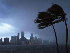 Lo que no sabías de los desastres que protagonizaron películas de Hollywood