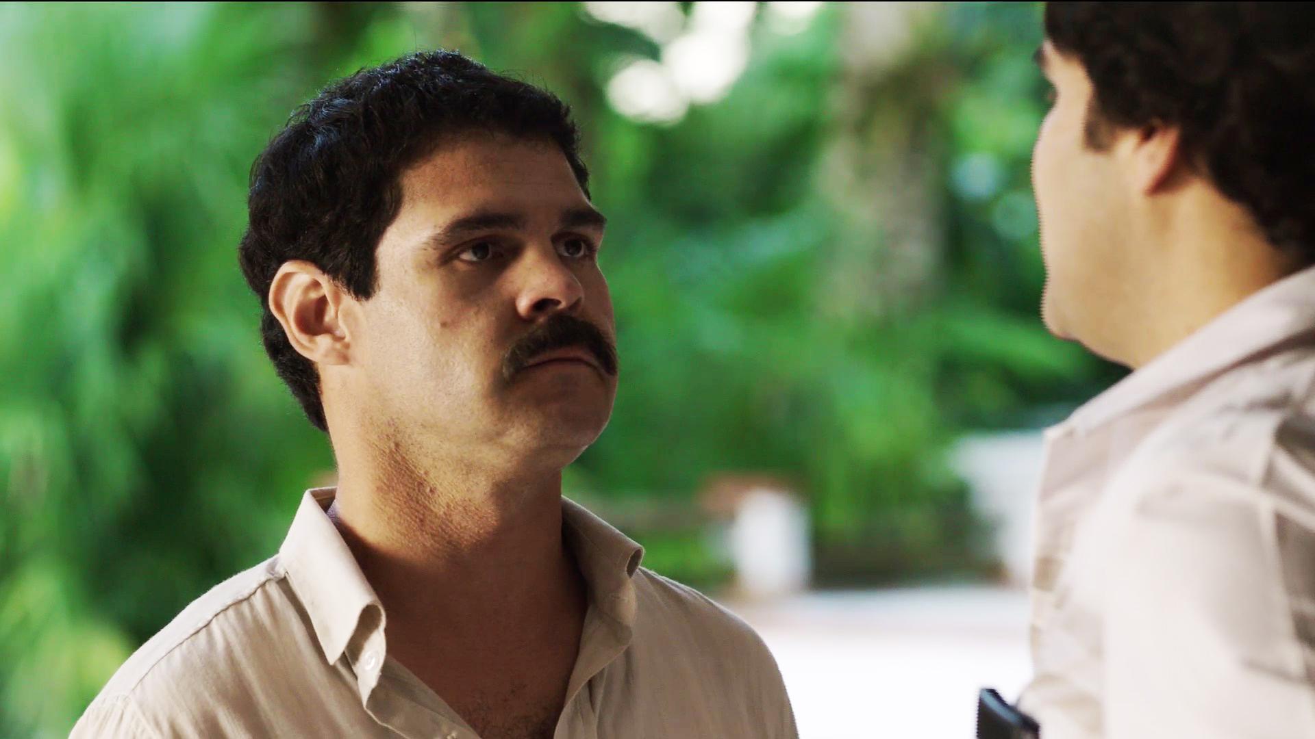 Serie 'El Chapo' capitulo 1 | El Chapo | Series El Chapo