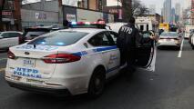 Víctimas de un robo en El Bronx se niegan a cooperar con las autoridades por miedo a ser deportadas