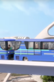 People_Mover_1.png
