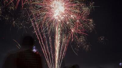 Celebre sin excesos este fin de año, recomiendan las autoridades en Dallas