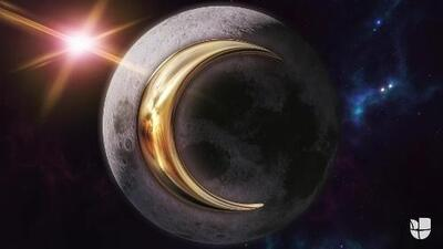 Horóscopo del 17 de marzo | La fase lunar marca nuevos comienzos