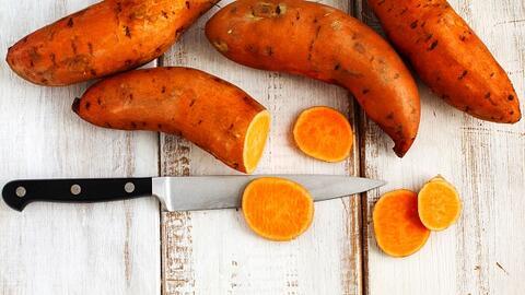 Recomendaciones para bajar de peso con una dieta que incluye carbohidratos