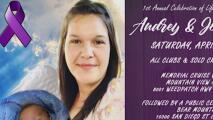 Familia de una víctima fatal de violencia doméstica busca concientizar a la comunidad sobre esta problemática