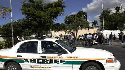 Niño de 6 años muere ahogado en una piscina