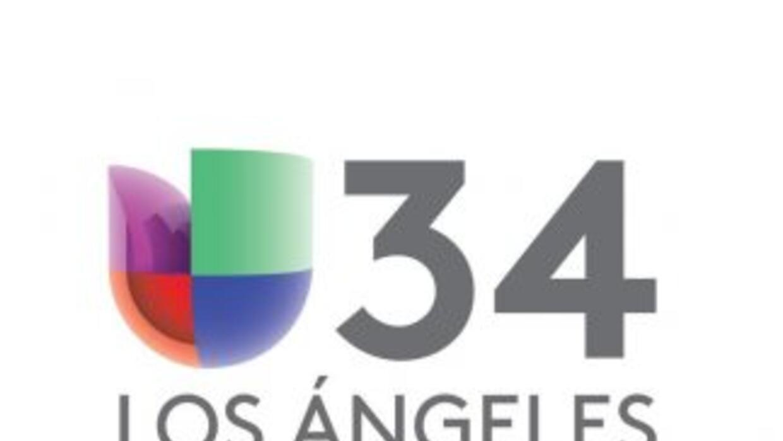 Univision 34 Los Angeles, CA - Noticias, Servicios