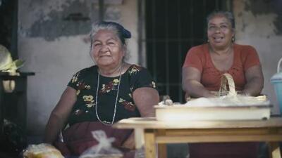 En un pueblo de México las mujeres tienen el poder y estos son los resultados