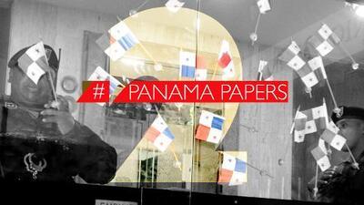 ¡Ustedes no guardaron bien mis datos!: el reclamo de los clientes al bufete Mossack Fonseca después de 'Los Papeles de Panamá'