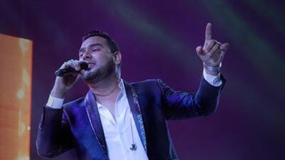 10 nuevas canciones de música regional mexicana en el mes de enero