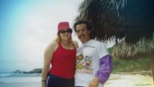Jenni Rivera, la hija de inmigrantes que cumplió el 'sueño americano'