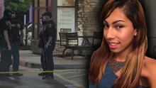 """""""Siempre sufrió demasiado"""": madre de mujer transgénero que murió baleada al suroeste de Houston"""