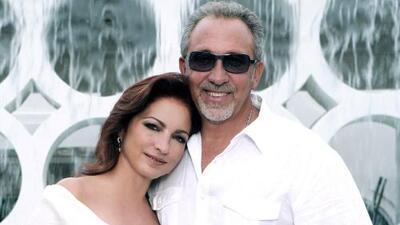 Fundación Latin GRAMMY anuncia la Beca Emilio y Gloria Estefan para estudiantes de música latina en Berklee