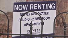 Contratos de palabra al rentar lo pueden dejar en la calle y a los caseros con perdidas económicas