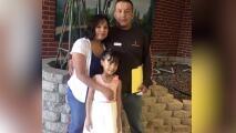 La familia de César Jiménez Mancera exige justicia a un mes de su muerte