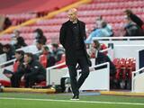 Zidane evita hablar sobre renovación al frente del Real Madrid