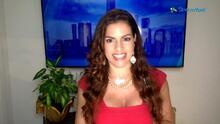 Panel de expertos responden preguntas de Amigos de Univision