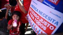 El censo puso un freno a la orden de Trump de realizar un conteo de los inmigrantes indocumentados y los no ciudadanos