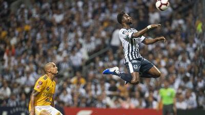 Cómo ver Monterrey vs. Tigres en vivo, por la Liguilla del Clausura 2019
