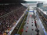 Implicaciones de la cancelación de un GP de Fórmula 1