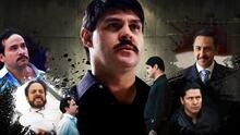 'El Chapo' became the most powerful man in Mexico