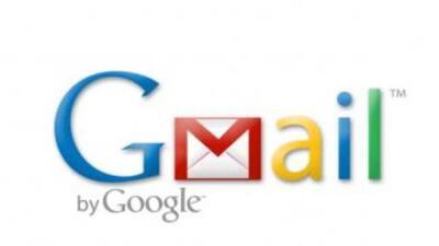 Gmail fue bloqueado en China