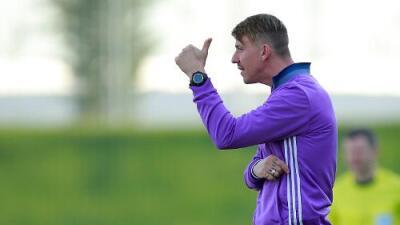 Ganó tres Champions y cinco Ligas con el Real Madrid y se ofrece para dirigirlo