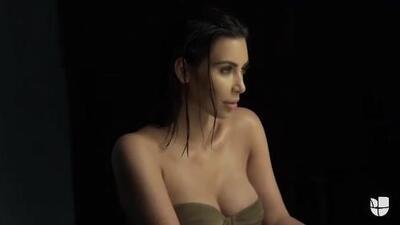 Kim Kardashian pagará a una madre sustituta para que tenga su bebe