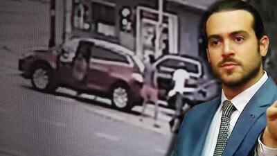 Cronología del incidente que cambió la vida del actor Pablo Lyle, acusado de homicidio involuntario