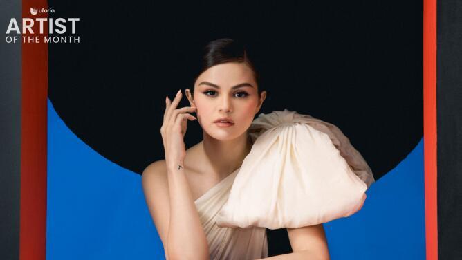 """""""Me cansé del dolor"""": Selena Gomez habla de problemas sociales y cómo encontró su propósito ayudando a otros"""