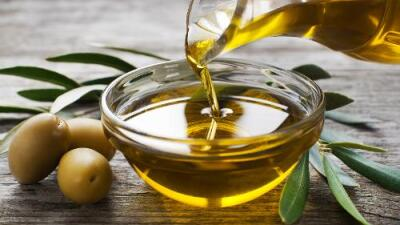 Las grasas favorables de la dieta mediterránea y sus beneficios para la salud