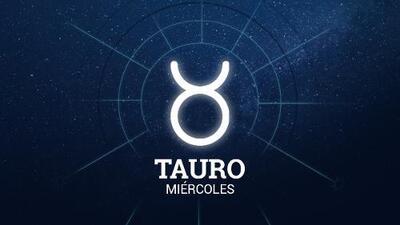 Tauro – Miércoles 16 de octubre de 2019: una etapa feliz se abre frente a ti