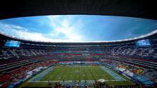 NFL planea juegos internacionales en 2021; México en el panorama