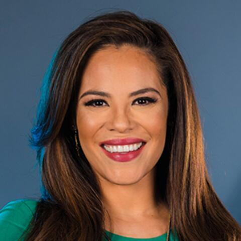 Ericka Pino