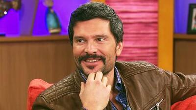 Marcelo Córdoba y sus mujeres en De que te quiero, te quiero