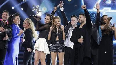 VPT Extra: ¿Quién merece alzar el trofeo de Va Por Ti?
