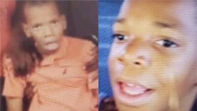 Hallan muerto en una piscina al niño de 9 años reportado como desaparecido en California