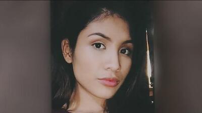 La dramática y misteriosa desaparición en Chicago de una joven hispana embarazada