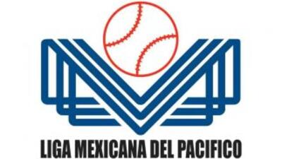 Yaquis gana el primero a Guasave en el inicio de la Final de la Liga Mexicana