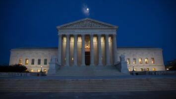 ¿Cuándo se podría tener un fallo de la Corte Suprema sobre el futuro de Obamacare?