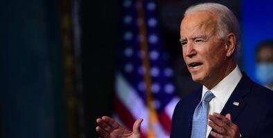 La reforma migratoria de Biden requiere algo más que el control demócrata del Congreso