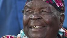 """""""La extrañaremos mucho"""": Barack Obama lamenta el fallecimiento de su abuela en Kenia"""