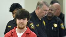 """""""No saldrá de la cárcel hoy"""", dijo el juez al joven 'affluenza'"""