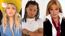 Uforia #NewMusicFriday Picks: ¡Septiembre llegó cargado de música nueva!